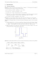 7th Edition Solution Manual _Chapter 1_1