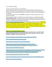 Graduate Level Writing and Critical Thinking     MALS Online Writing     Pinterest