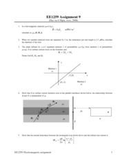 solution9_magnetostatics