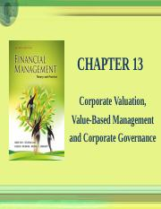 Financial Management_ch13.ppt