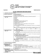 AST-TX-1102-DEDUCTIONS-FROM-GI-BATCH-22 (1).doc