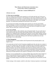 mcq_tips_updated