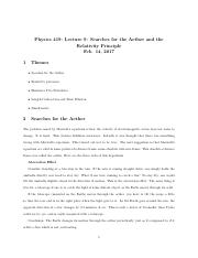9. aether to einsteins postulates.pdf