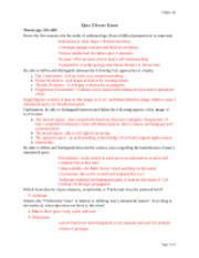 Theo202_Quiz3_Study_Guide