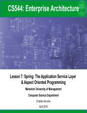 Lesson+07-Layers+AOP.pdf