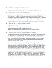 COB200_Taylor_Gary_At Home Video Case Study 4.docx