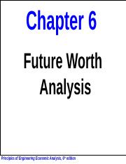 IE 5304 - Chapter 6_Student