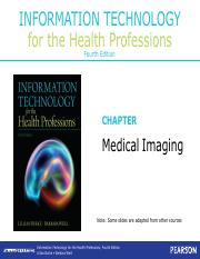 IS 551_Lecture 8_Medical Imaging_14122016.pdf