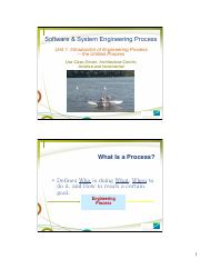 most popular documents for swen 5234 - Use Case Context Diagram