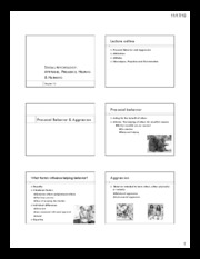 Lecture+14--Social+Psychology+II+student+version+6+slides+per+page