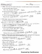 aps_u6.3_binomial_distribution_practice_key.pdf