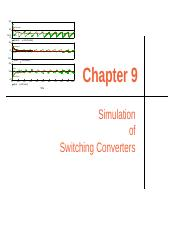 Simulation_of_Switching_Converters