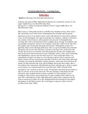 Critical Incident Review Week 2 (2).docx