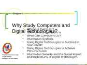 gladysie-Chapter_1___Why_Study_Computers_and_Digital_Technologies_-442989111