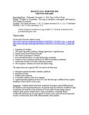 MATH251_FA2010_final_exam_guide