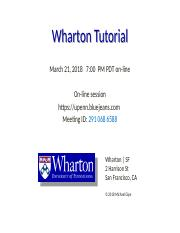 Tutorial 3-21-18 annotated.pptx