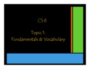 01_vocabulary [Compatibility Mode]