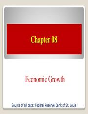 Chapter 08 (Economic Growth).pdf