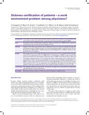 Sickness_certification_of_patients--a_wo.pdf