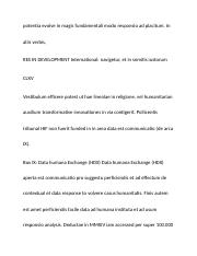french Acknowledgements.en.fr (1)_0416.docx