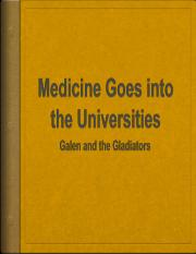 Medicine Goes into the Universities b (2).pdf
