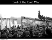19 End+of+the+Cold+War