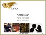 12.Fall2015-Aggression.ppt