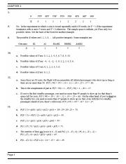 Solution_chapter3 Probs 23 60 Corrected