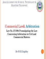 commercial law second half-.pdf