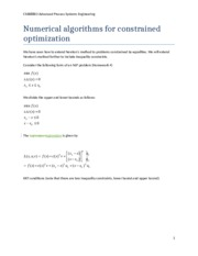 06_Numerical_algorithms_constrained_optimization_Part1_updated1008