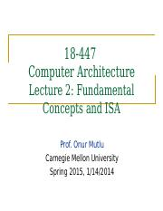 onur-447-spring15-lecture2-isa-afterlecture