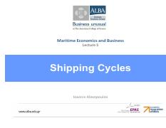 L5 - The Shipping Market Cycle.pdf