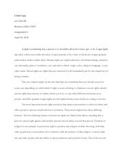 Business Ethics Assignment 4.docx
