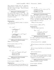 HW 6-1-solutions