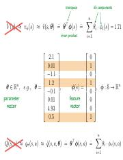 17-19-20-function-approximation