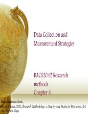 BACS2042 Chp4 Data Collection and Measurement Strategies student_v3.pdf