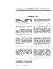 Project Management Accounting System for Mecel Construction and Electrical Inc. (MCEI).pdf