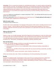 IRB consent template - social-behavioral.doc