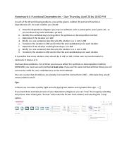 Homework 4_2018_Solution_Posted.docx
