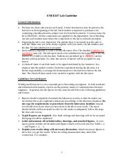 ENEE207Lab_guideline.pdf
