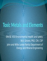 Toxic_Metals_and_Elements-2-_revised.pptx