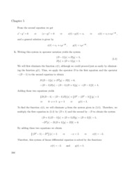 264_pdfsam_math 54 differential equation solutions odd