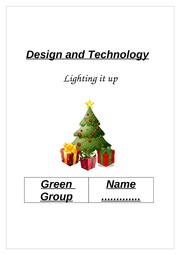 lighting_it_up_Christmas_cards