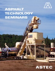 asphalt_technology_seminars_sp