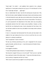 15064_the great gatsby text (literature) 50