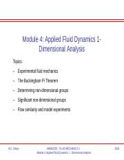 Module 4 Dimensional Analysis (1).pdf