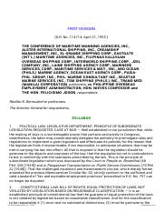 10 126768-1995-Conference_of_Maritime_Manning_Agencies_Inc..pdf