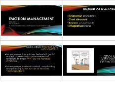 Lec4_emotion_management_4in1Page