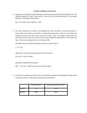Solution to Mid2 Practice Qs.pdf
