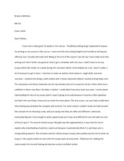 cheerleading as a sport brainstorm compare cheerleading and  2 pages cover letter